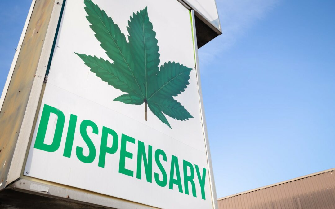 Legacy Cannabis Operator Green Dragon Launches Statewide Delivery, Innovative Products for Florida Patients
