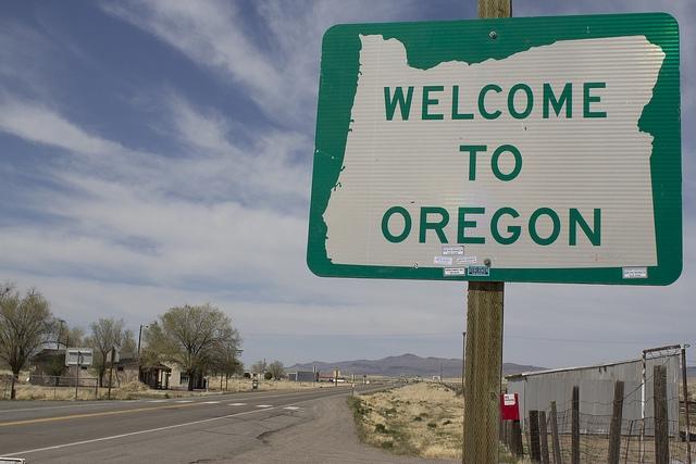 Oregon regulators suggest extending cannabis grow license pause until 2024