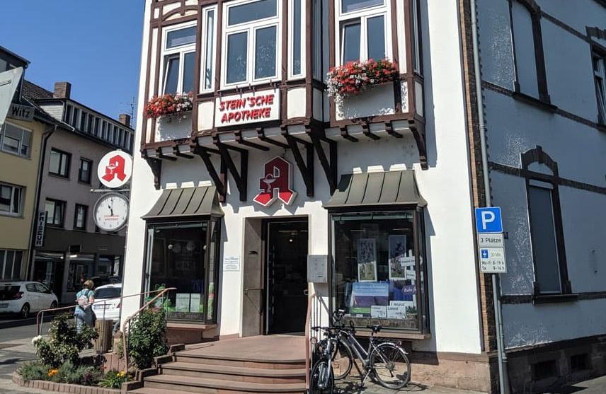 German pharmaceutical firm Stada signs medical marijuana supply deal
