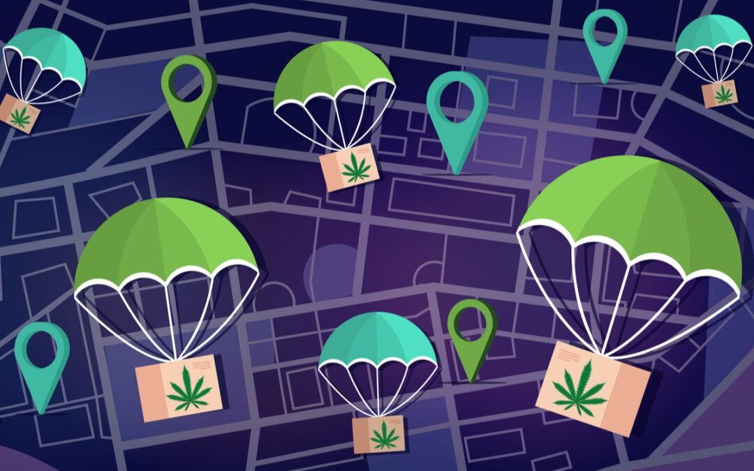 Important Changes on the Way for Massachusetts Cannabis Delivery Licenses