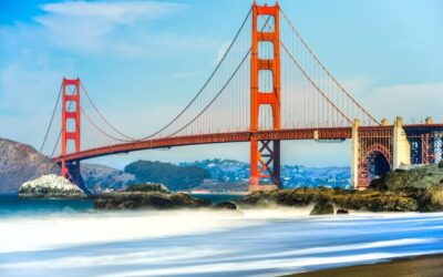 Harborside acquires San Francisco social equity marijuana retailer