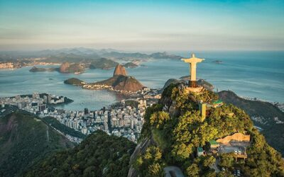 Brazil official sees cannabis cultivation bill making progress in December