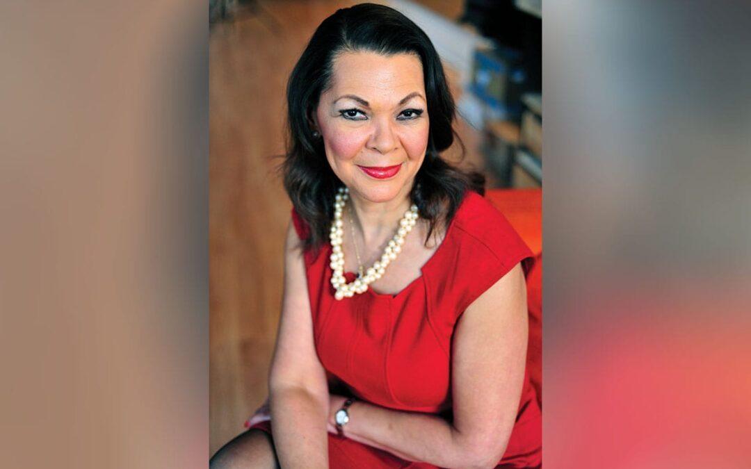 Trials minorities face raising marijuana capital: Q&A with DC dispensary owner Linda Mercado Greene