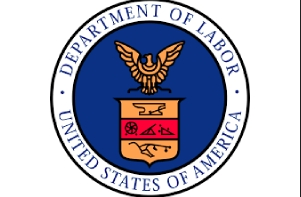 US labor agency: Ruling says cannabis trimmers, grow-room employees can't unionize because they qualify as agricultural laborers
