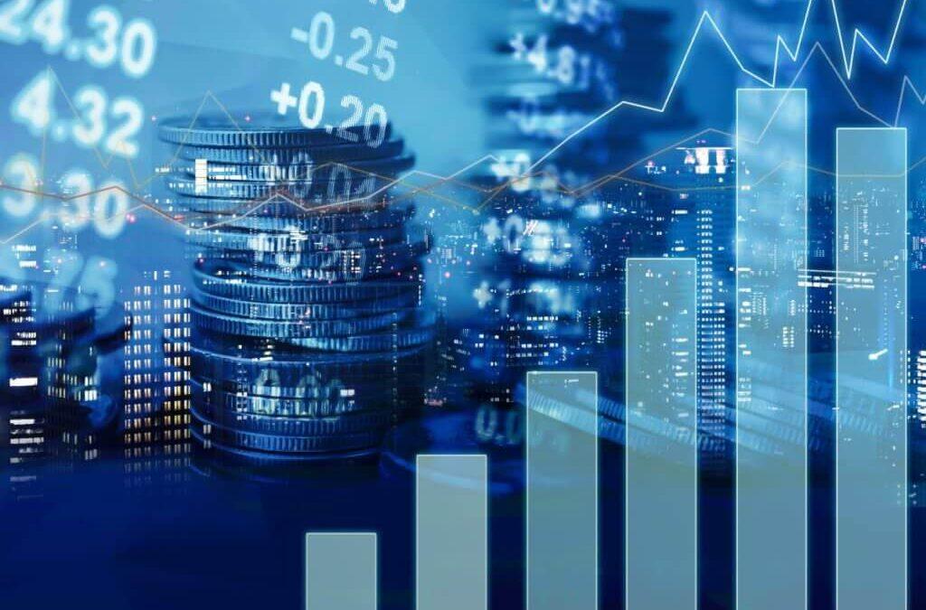 Cannabis MSO Green Thumb nets $100M through initial US stock sale