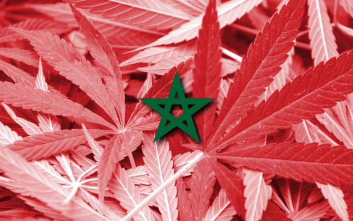 Morocco Expected To Pass Cannabis Legalization Soon