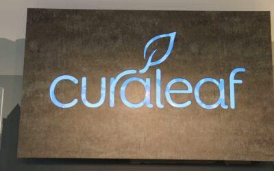 Curaleaf Closes EMMAC Deal, Raises $130 Million For Expansion