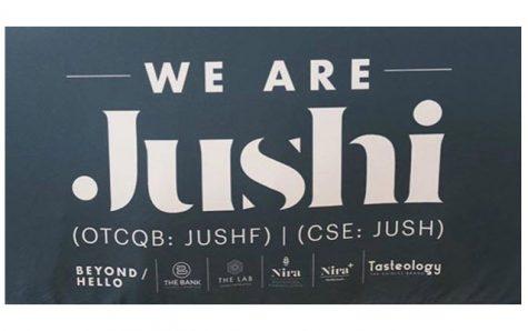 Jushi Holdings Commences $40 Million Pennsylvania Facility Expansion