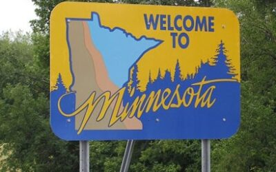 Minnesota House casts historic vote to legalize marijuana