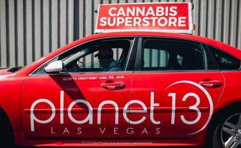 Planet 13 Q1 Revenue Increases 42% to $23.8 Million