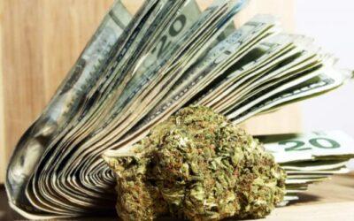 2 Marijuana Stocks To Watch The Second Half Of June 2021