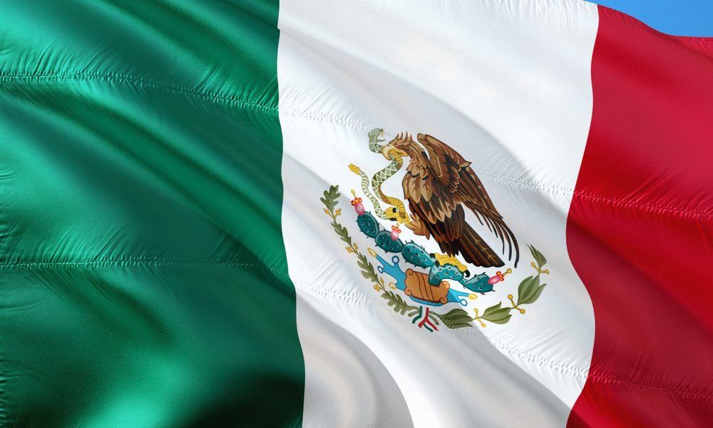 Mexican President Considers Putting Marijuana On Ballot Following Supreme Court Ruling