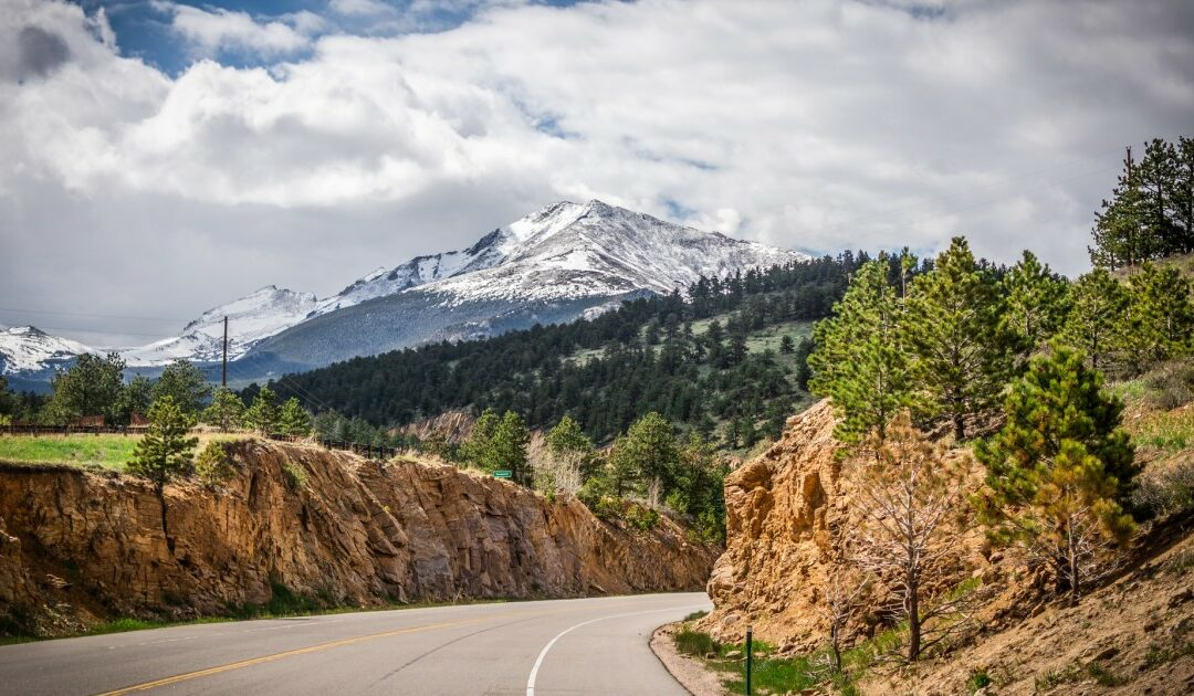 Lessons from Colorado, the Country's Oldest Cannabis Market