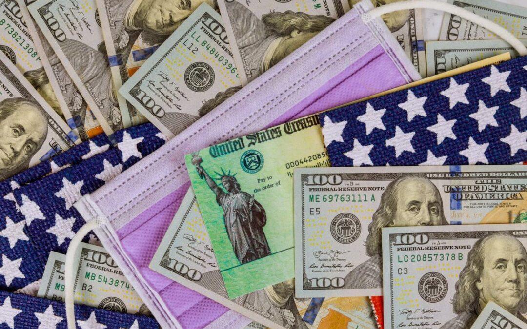Republican Law makers Seek Ban on Welfare Benefits Spending at Dispensaries