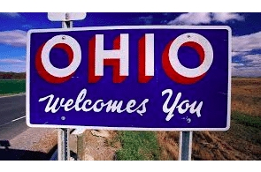 Ohio Board of Pharmacy Releases Applications for 73 New Medical Marijuana Dispensaries