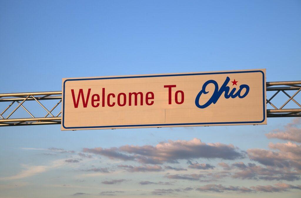 Ohio to allow medical marijuana growers to expand to meet demand, prepare for more dispensaries