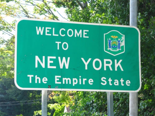 Expungements, licenses, and local opt-outs: Here's what's next for NY's marijuana rollout
